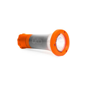 UCO Clarus 2.0 LED Laterne orange